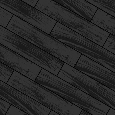 plywood: Dark wooden laminate