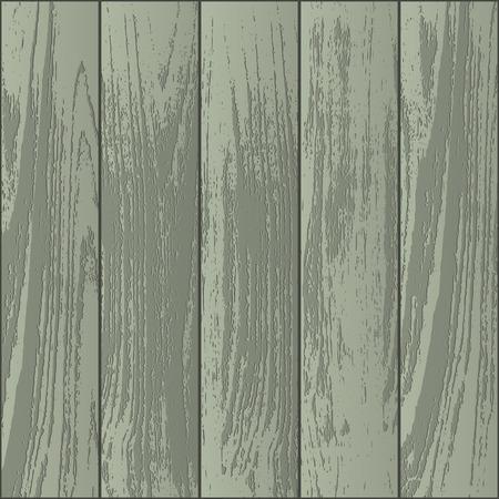 flooring: Light wooden textures.