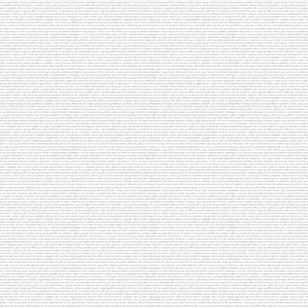 Sample gray old text background isolated on white