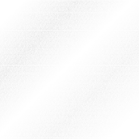 White background with gray gradient sample old text