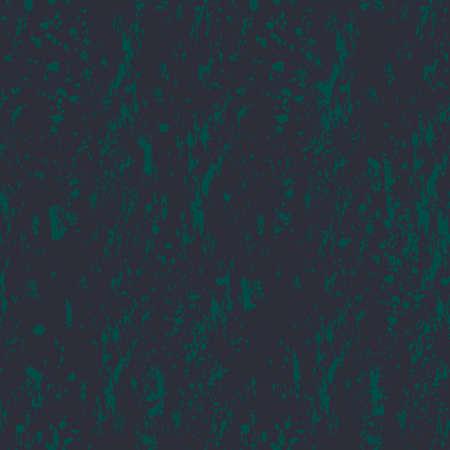 Seamless grunge blue background