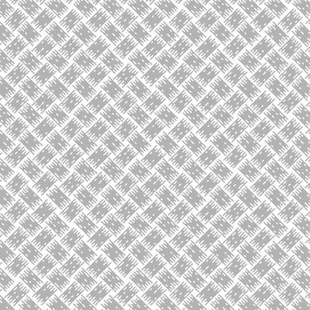 Abstract grey diagonal lines background