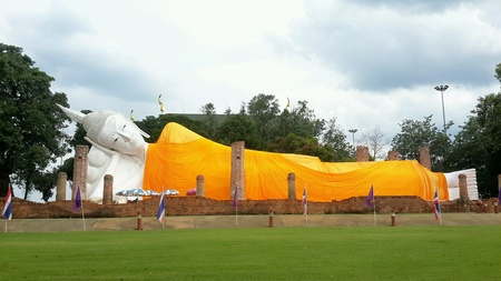 gold: Buddha