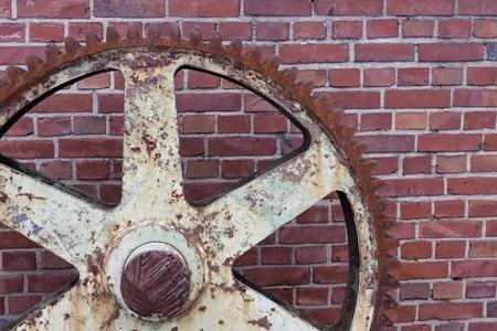 coking: Zeche Zollverein in Essen - Germany Stock Photo