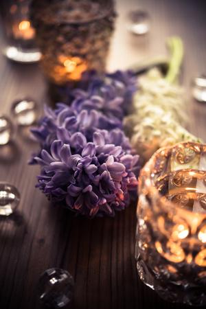 wedding night: Beautiful wedding night decorations