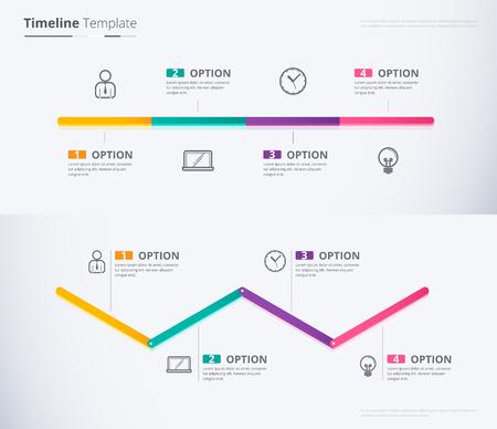 replace: Diagram Template, Organization chart template. flow template, blank diagram for replace text, white color, Circle diagram, vector stock design.