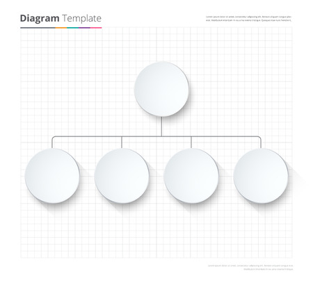 Blank Chart Template Free. Printable Blank Chart Templates Sample
