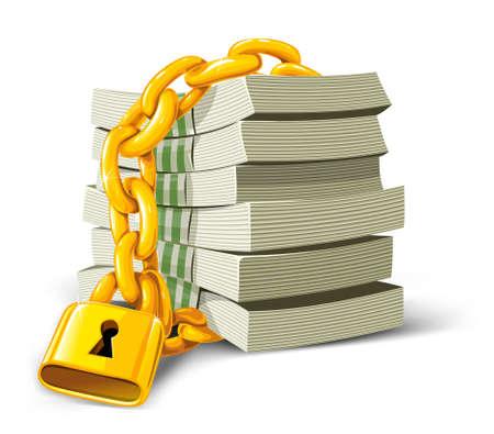 Saiba como proteger os seus investimentos