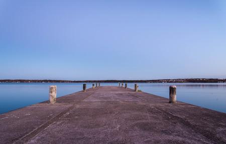 berth: berth in the Aland Islands, Finland background