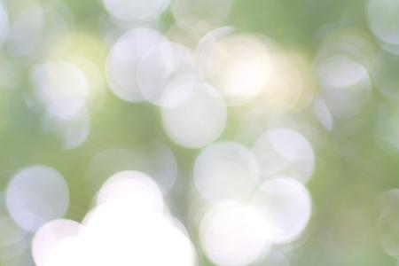Defocused Background Bokeh Light Фото со стока
