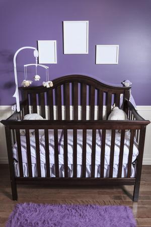 babys: Babys bedroom
