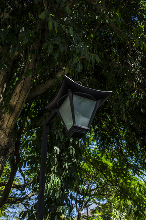 luminaire: luminaire Stock Photo