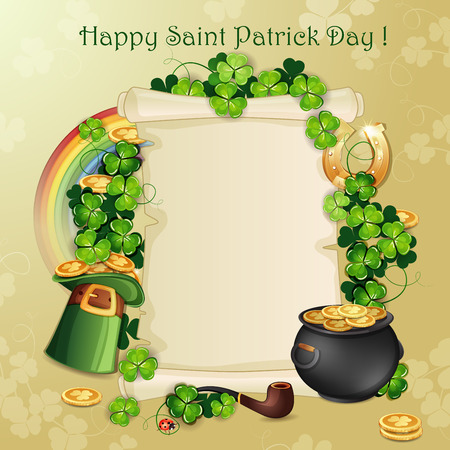 patrick: Saint Patrick\\\\\\\\\\\\\\\\