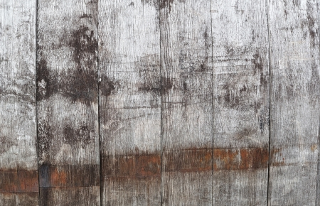Wooden barrel texture or background  Reklamní fotografie