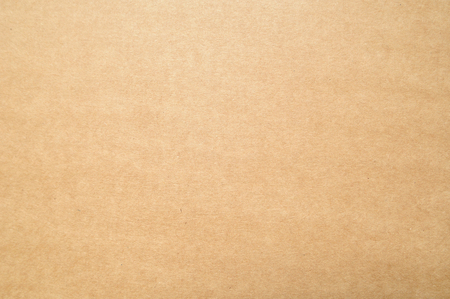 karton: Gray cardboard for texture or background. Zdjęcie Seryjne