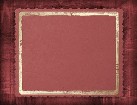 claret: Claret framework on an abstract background