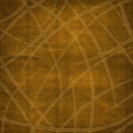 Abstract background with swirls. Grunge paper Stock Photo - 3031934