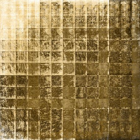 Abstract shabby backdrop for decorative design. Wallpaper Stock Photo - 5500939