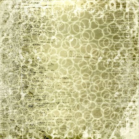 Art abstract grunge graphic background for design photo