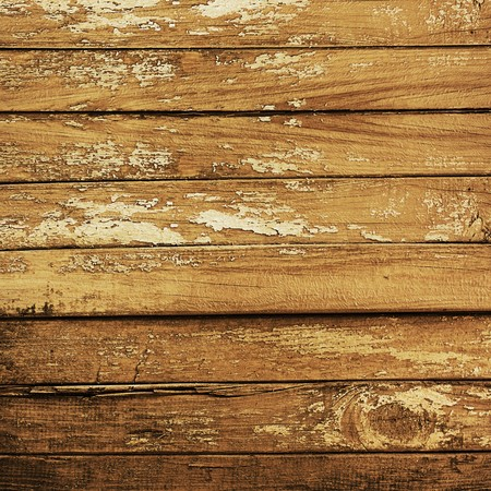 Weathered wooden planks. Abstract backdrop for illustration illustration