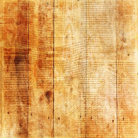 old macro: Planchas de madera degradados. Tel�n de fondo abstracto para ilustraci�n  Foto de archivo