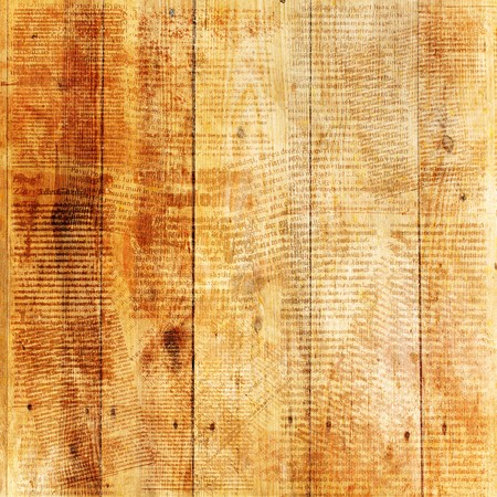 old macro: Weathered wooden planks. Abstract backdrop for illustration