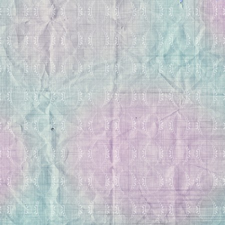 Lilac ornamental background for backdrop or design  photo