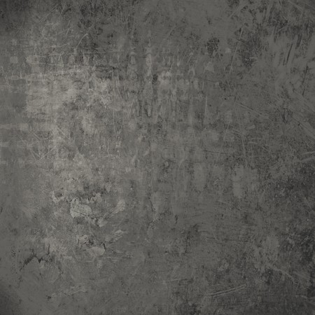 untidy: Abstract untidy ancient background in scrapbooking style Stock Photo