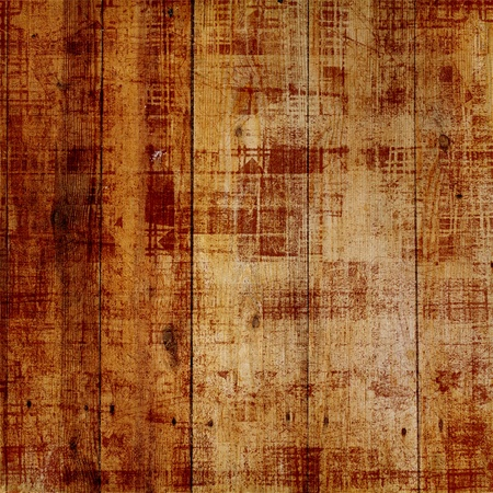 Grunge  abstract background with a dirty image for design photo