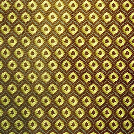 ornamente: Grunge vintage ornament background . Abstract backdrop for illustration  Stock Photo