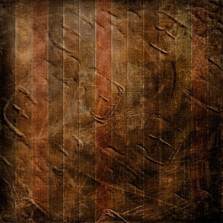 Grunge wooden vintage scratch background . Abstract backdrop for illustration  illustration