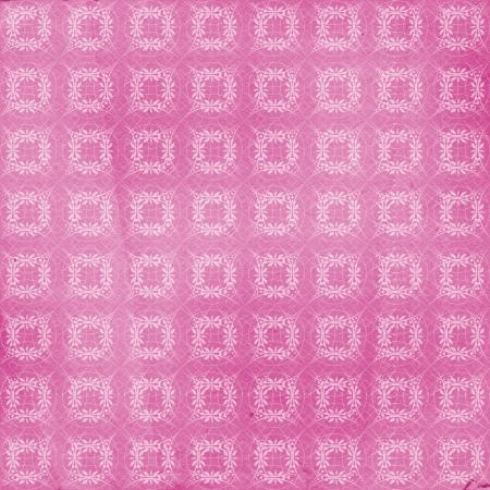 ornamente: Pink ornamental background for backdrop or design  Stock Photo