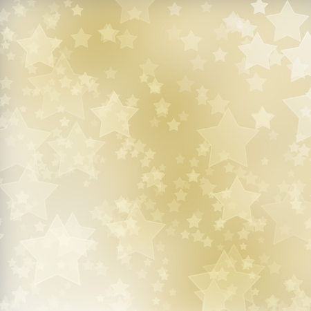 slop: Light golden watercolor brush strokes for grunge background