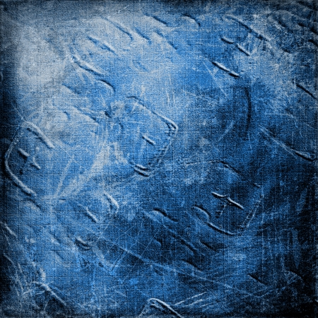 Grunge abstract background with a dirty image for design Stock Photo - 17525037