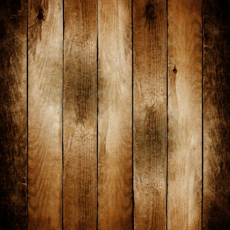 Weathered wooden planks. Abstract backdrop for design  photo