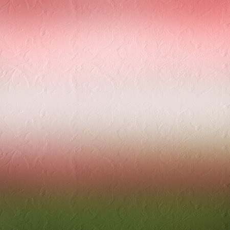 ornamente: Pink abstract background with card for greeting or congratulation Stock Photo