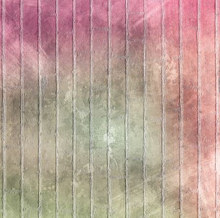 old brick wall: Abstract brick wall for design. Background for ads Stock Photo