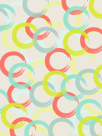 circles: color circles