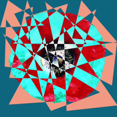 designe: Abstract designe