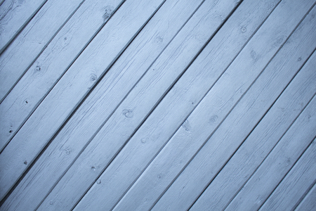 Old fence background