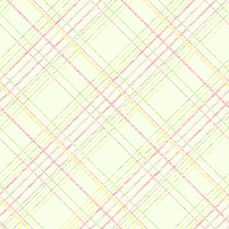 backdrop grungy: Seamless pattern for wallpaper, web page background, surface textures. Grungy tartan. Brush strokes. Pattern fills. Abstract backdrop. Simple checkered template.