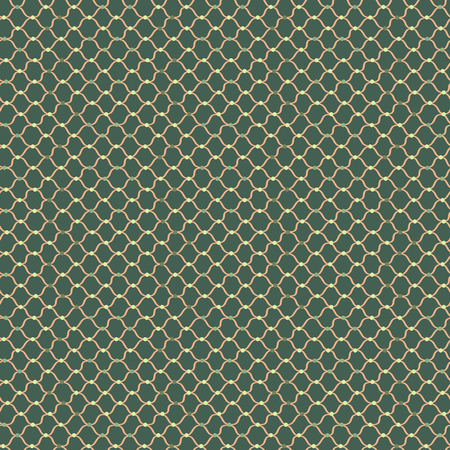 japanese kimono: Traditional japanese kimono pattern. Amime - fishing net motif. Seamless illustration for wallpaper, webpage background, surface textures. Pattern fills. For decoration or printing on fabric. Illustration