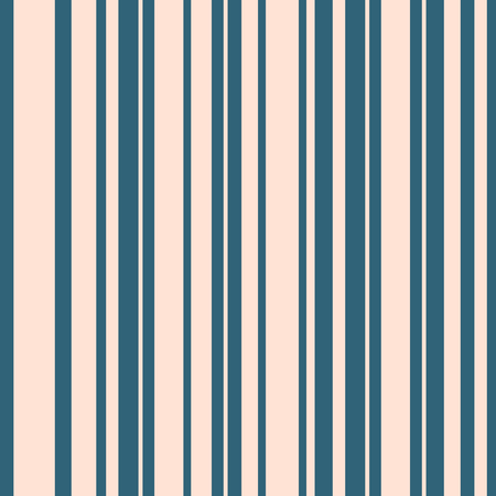 Seamless vector with various lines of different thicknesses. Regular abstract striped texture. For wallpaper, webpage background, surface textures. Pattern fills. For decoration or printing on fabric. Illustration