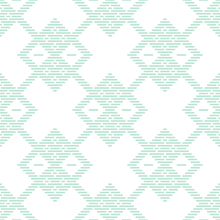 Asian embroidery motif. Kogin technique. Abstract seamless pattern. Japanese traditional ornament. Geometric illustration. Ornament for stitching. For background, decoration, or printing on fabric. Illustration