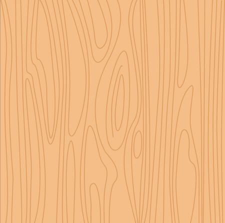 Natural beige fondo de madera. Textura de madera de pino.