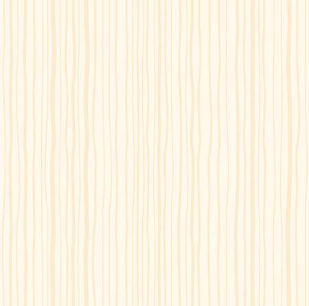 Leichte Holz Hintergrundmuster. Hellen Holz Hintergrund Muster Illustration. Perfekte Material für Architektur-Design-Zwecke. Schnittholz Baumaterialien - ökologische.  Vektorgrafik