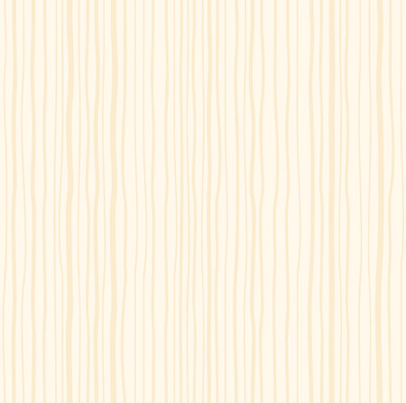 Light wood background pattern. Light wood background pattern illustration. Perfect material for architecture design purposes. Lumber construction material - ecological. Stock Vector - 6599322