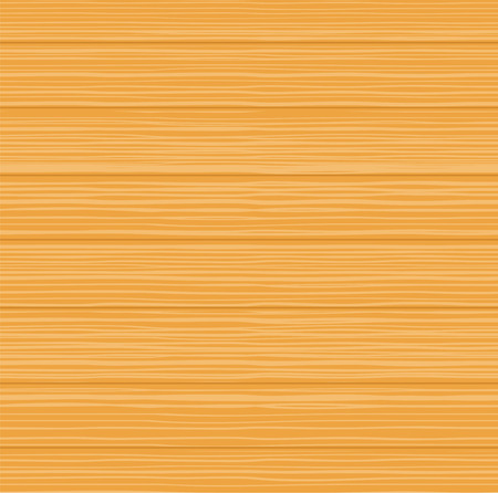 polished: Ilustraci�n de textura de fondo de madera claro patr�n. Vector de textura de madera para su dise�o. Se puede utilizar horizontal o verticalmente. Perfecto para fines de industria de arquitectura o madera.