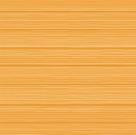 materia prima: Ilustraci�n de textura de fondo de madera claro patr�n. Vector de textura de madera para su dise�o. Se puede utilizar horizontal o verticalmente. Perfecto para fines de industria de arquitectura o madera.