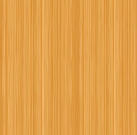 Illustrazione di trama pattern di sfondo legno chiaro. Trama di legno vettoriale per la progettazione. È possibile utilizzarlo orizzontalmente o verticalmente. Perfetto per scopi di industria di architettura o di legno.  Vettoriali
